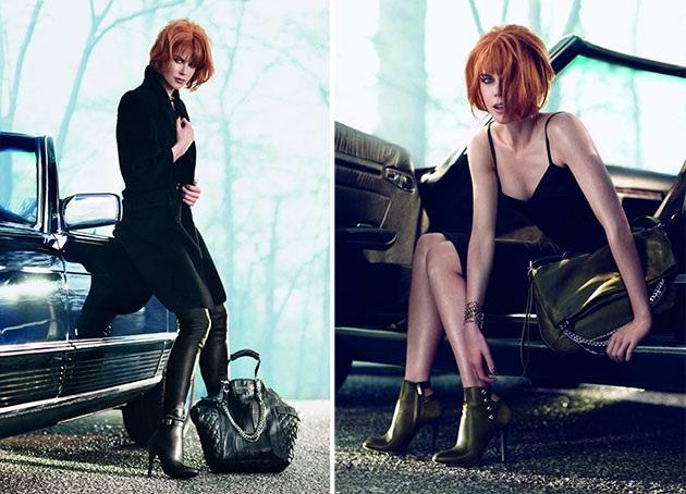 Fashion & Style Guru