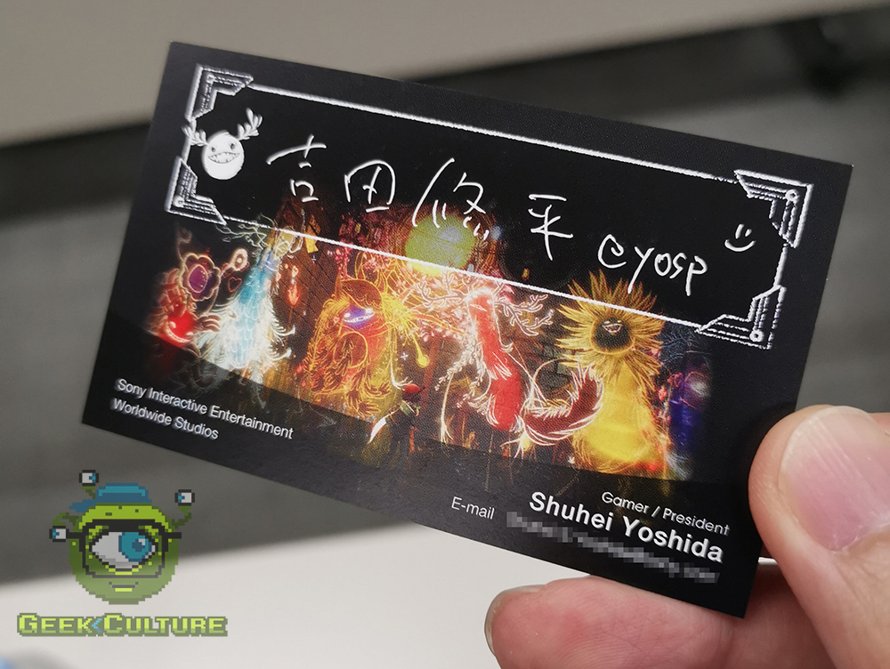 Yoshida-san-Biz-Card-Geek-Culture